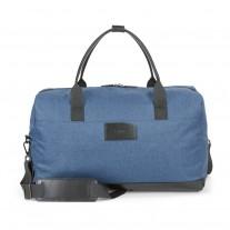 sacola de viagem personalizada - BMS116