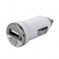 Carregador Veicular Personalizado - CRD27