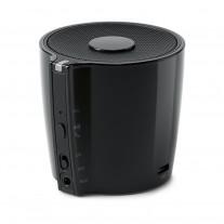 Caixa de som Personalizada - CSO28