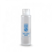 álcool gel 100ml - GEL05