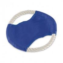 Frisbee personalizado - UTC38