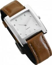 Relógio de pulso personalizado - REP03