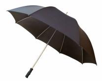 Guarda-chuva personalizado - GCH11
