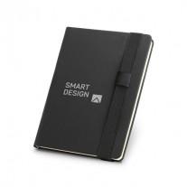 Caderno capa dura - CDE39