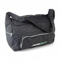 Bolsa esportiva personalizada - BMB09