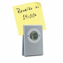 Relógio de mesa personalizado - REL03