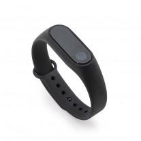 Relógio Smartwatch M2 - REP69