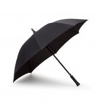 Guarda-chuva personalizado - GCH07