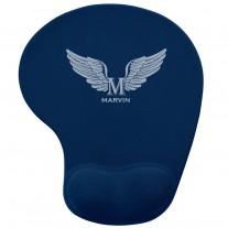 Mouse Pad personalizado - MOP15