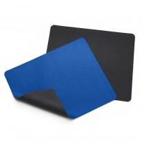 Mouse Pad Personalizado - MOP11