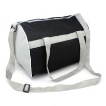 Bolsa de viagem personalizada - BMB10