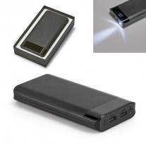 Bateria Portátil Personalizada - CRD65