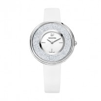 Relógio de Pulso Swarovski - REP59