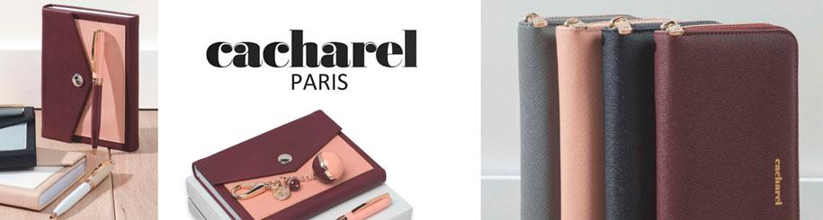 Presentes Especiais - CACHAREL PARIS