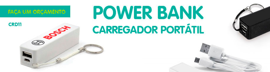banner-cat-power-bank-personalizado3.jpg