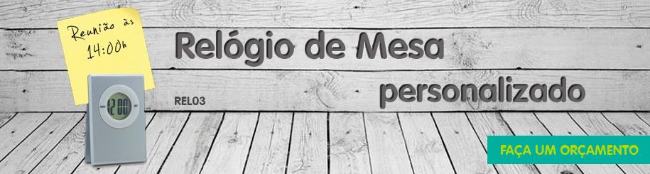 banner-cat-relogio-de-mesa-3.jpg