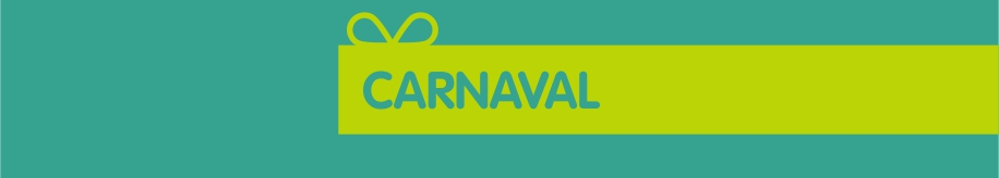 banner-categorias-carnaval.jpg