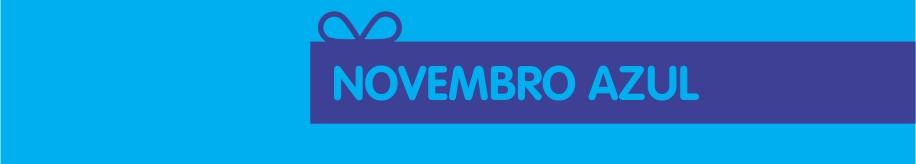 banner-categorias-novembro-azul.jpg