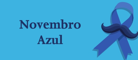 brindes-novembro-azul.jpg