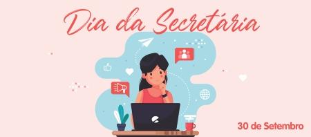 dia-da-secretaria.jpg