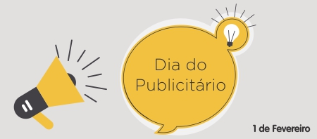 dia-do-publicitario.jpg