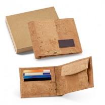 Carteira ECO personalizada - UTC41