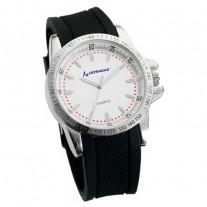 relógio de pulso personalizado - REP27
