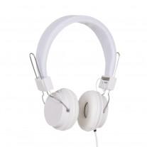 Fone de Ouvido com Microfone - FOO31