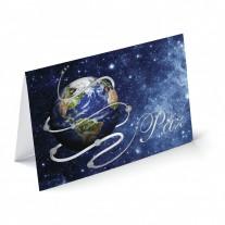 Cartão de Natal - NCB22