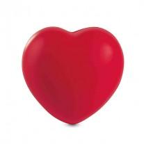 Anti-stress coração espuma - ATS14