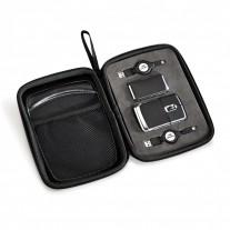 kit mouse, hub e mouse pad - KTC02