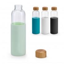 Squeeze 600 ml Personalizado - SQM53