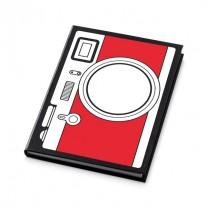 Caderno Personalizado - CMK11