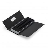 Embalagem de papelão personalizado - EMB14