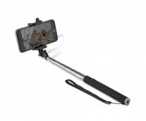 Bastão de selfie personalizado - PCE10