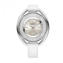 Relógio Swarovski - REP56