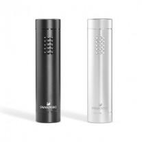 Bateria portátil Swarovski - CRD51