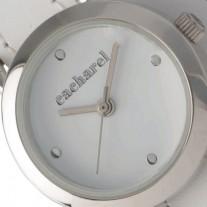 Relógio Cacharel - REP85