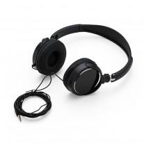 Headphone Personalizado - FOO18