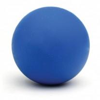 Bolinha Anti-Stress 5 cm - ATS04