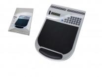 Mouse Pad com Calculadora - MOP03