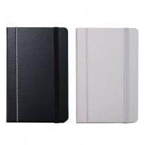 Caderno Swarovski - CDP28