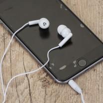 Fone de ouvido personalizado - FOO08