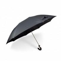Guarda-chuva personalizado - GCH15