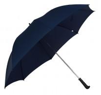 Guarda-Chuva Personalizado  - GCH54