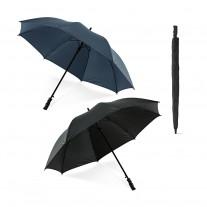 Guarda-chuva de golfe - GCH35