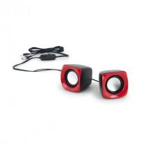 Caixa de som personalizada - CSO13