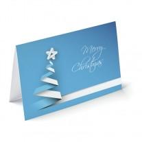 Cartão de Natal - NEB21