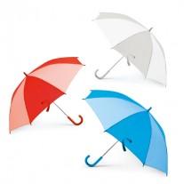 Guarda-chuva infantil personalizado - GCH42