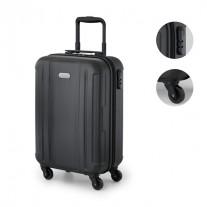 Mala de Viajem Personalizada - BMB42